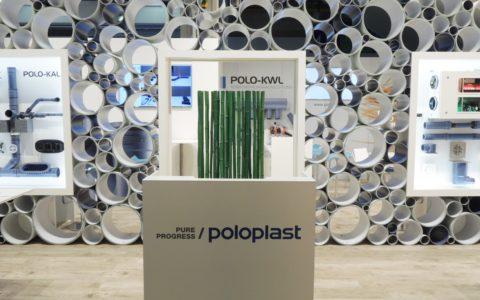 reichhart-messe-essen-poloplast-2016_1